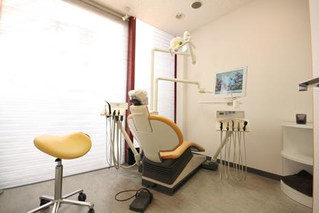 高木歯科クリニックphoto